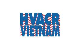 越南河內暖通制冷展覽會HVACR Vietnam