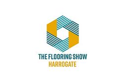 英國哈羅蓋特地面材料展覽會THE FLOORING SHOW