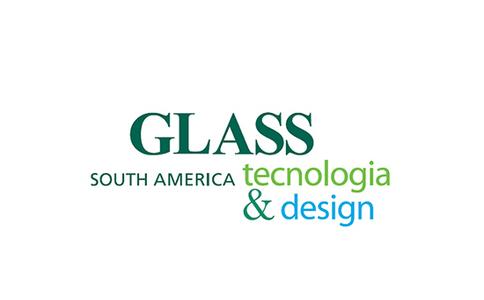 巴西圣保罗玻璃工业展览会Glass South America