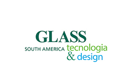 巴西�}保�_玻璃工�I∮展�[��Glass South America