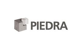 西班牙马德里石材贸易展览会PIEDRA