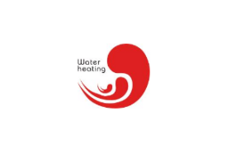 廣州國際熱水科技展覽會