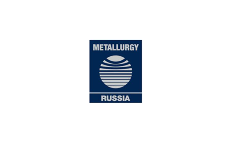 2019年5月金属加工展会排期表,金属加工展会有哪些?