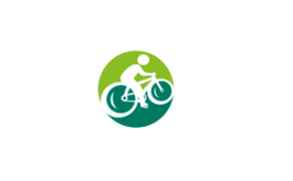 哥倫比亞波哥大自行車展覽會BiciGO