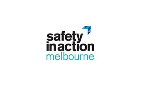 澳大利亚墨尔本劳保展览会Safety