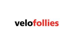 比利时科特赖克自行车展览会Velofollies
