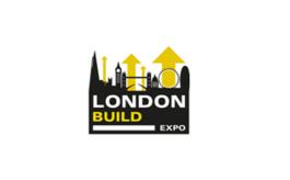 英国伦敦修建建材展览会LONDON BUILD EXPO