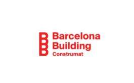 西班牙巴塞羅那建材展覽會Barcelona Building Construmat