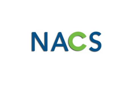 美国亚特兰大便利店展览会NACS SHOW