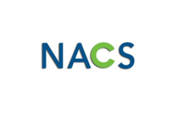 美国拉斯维加斯便利店展览会NACS SHOW