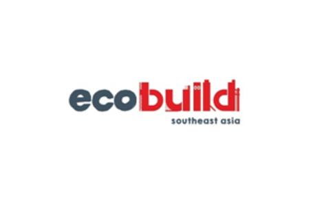 马来西亚吉隆坡绿色建筑展览会Ecobuild Southeast Asia