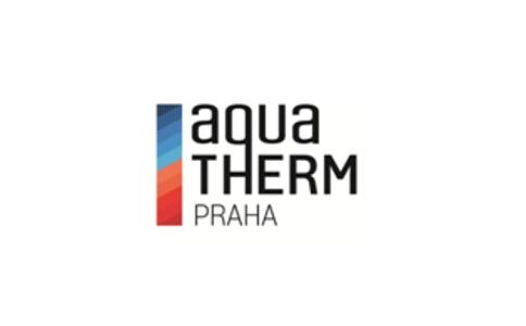捷克布拉格暖通展览会Aqua-therm Praha