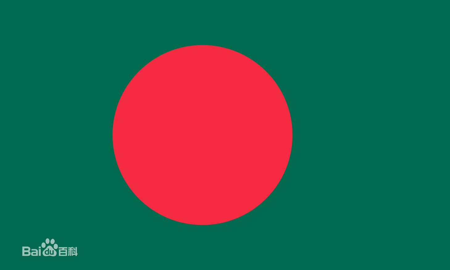 孟加拉簽證