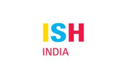 印度孟买暖通制冷及厨卫展览会ISH INDIA