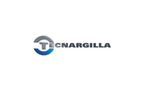 意大利里米尼陶瓷技术展览会Tecnargilla