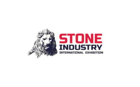 俄罗斯莫斯科石材展览会STONE INDUSTRY