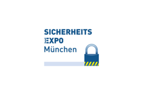 德國慕尼黑安防展覽會Sicherheits Expo