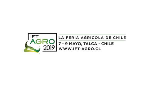 智利农业展览会IFT Agro