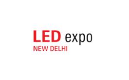 印度新德里LED照明展览会 LED Expo