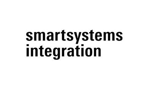 西班牙巴塞羅那智能系統展覽會Smart Systems Integration