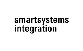 西班△牙巴塞�_那智能系�y展�[��Smart Systems Integration