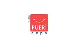 巴西圣保羅嬰童展覽會PUERI EXPO