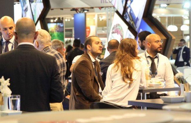 2019年土耳其伊斯坦布尔铝工业展览会Aluexpo Istanbul