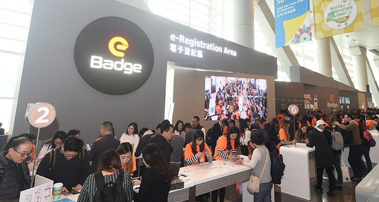 第31届广州玩具展将与第10届广州婴童用品展同期举办