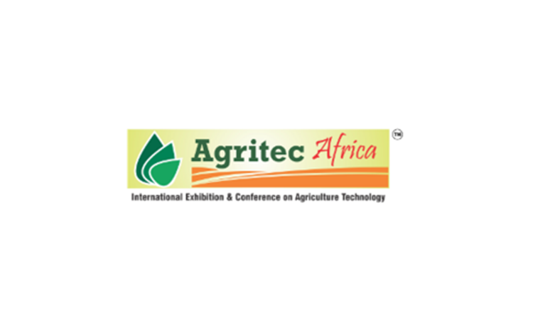2019年6月农业展会排期表,农业展会有哪些?
