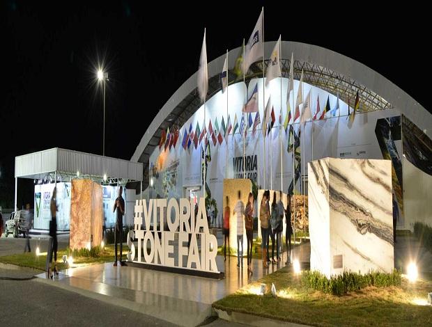 维多利亚国际会展中心-Carapina Centro de Eventos