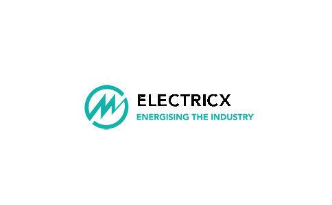 埃及开罗电力照明及新能源展览会Electricx