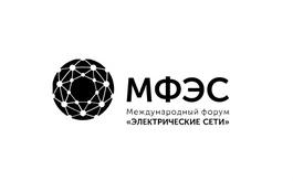 俄罗斯莫斯科电网展览会Electrical networks of Russia