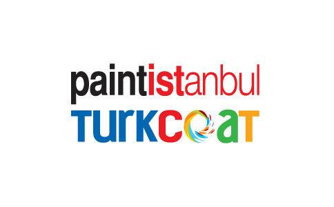 土耳其伊斯坦布爾涂料展覽會PaintExpo Eurasia Istanbul