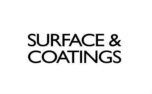 泰國曼谷表面處理及涂料展覽會Surface Coatings