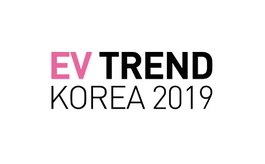 �n��首��新能源��展�[��EV Trend Korea