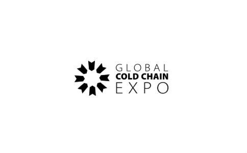 美国芝加哥冷链展览会Global Cold Chain Expo