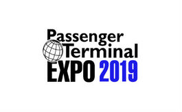 英國倫敦候機樓設備展覽會Passenger Terminal Expo