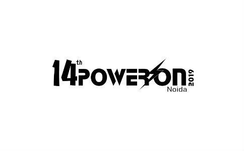 印度印多尔电池储能展览会Power On