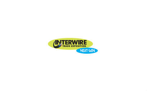 美国亚特兰大电线电缆展览会Interwire