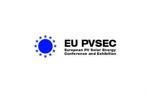 歐洲太陽能光伏展覽會EU PVSEC