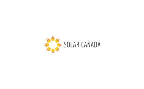 加拿大多伦多太阳能光伏展览会SOLAR CANADA