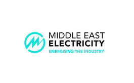 阿联酋迪拜电力及新能源展览会MEE