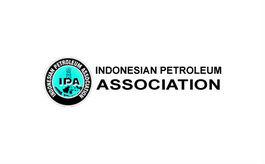 印尼雅加达石油展览会IPA