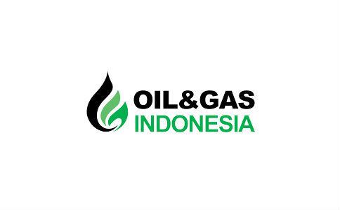 印尼雅加达石油天然气展览会IOGE