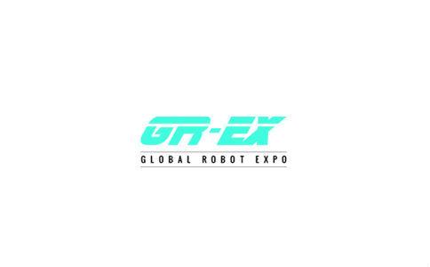 西班牙馬德里機器人展覽會Global Robot Expo
