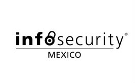 墨西哥通�技�g�型展�[��Infosecurity Mexico