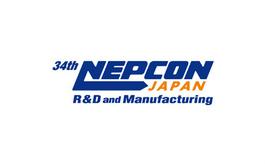 日本东京电子元器件材料及生产设备展览会NEPCON JAPAN