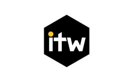 美国亚特兰大电信展览会ITW