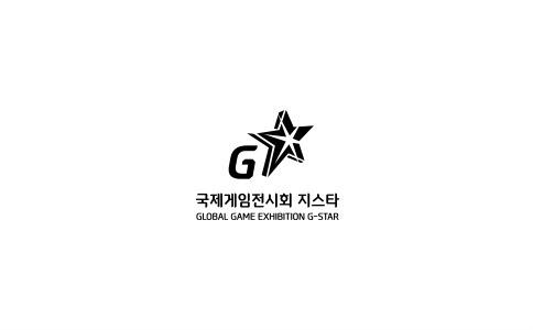 韩国釜山游戏展览会G-STAR