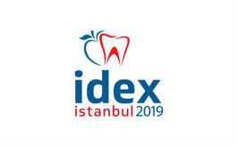 土耳其伊斯坦布尔口腔设备和材料展览会IDEX